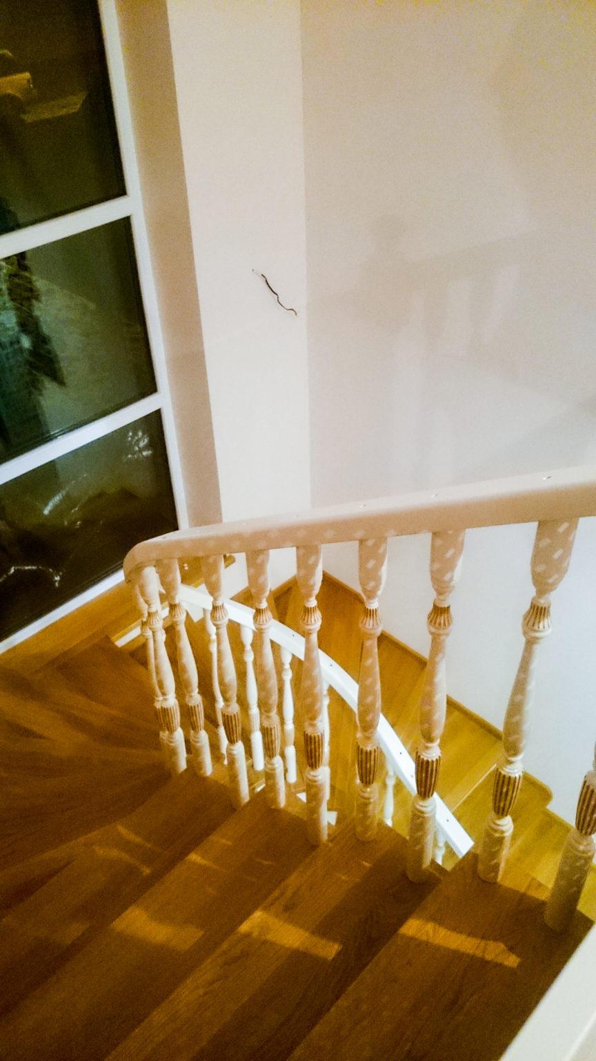 Лестницы в Белгороде: покупаем лучшее